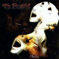 Frailty - The Duskfall