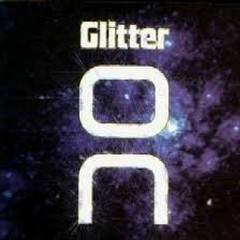 On - Gary Glitter