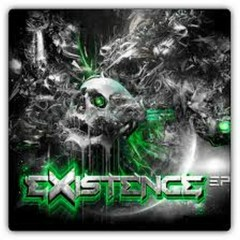 Existence (EP)