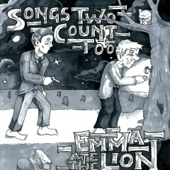 Songs Two Count Too