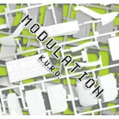 Modulation - KURO