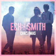 An Echosmith Christmas (Single) - Echosmith