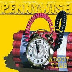 About Time [Remaster] - Pennywise