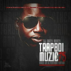 Trapboi Muzic 75 (CD2)