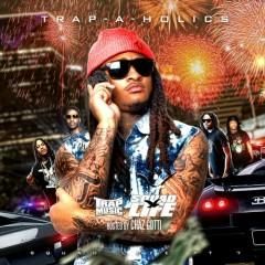 Trap Music: Squad Life Edition 7 (CD1)