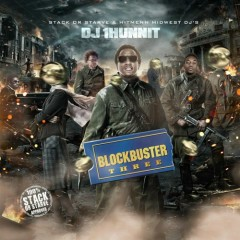 BlockBuster 3 (CD1)