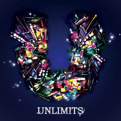U - UNLIMITS