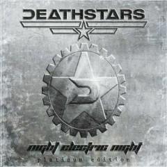 Night Electric Night (Platinum Edition) (CD1)