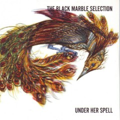 Under Her Spell - The Black Marble Selection