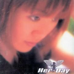 Her Day - Masami Okui