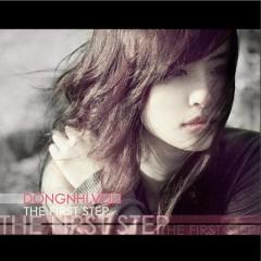 The First Step - Đông Nhi