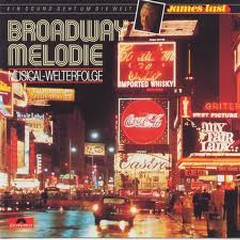 Broadway Melodie