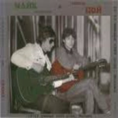 Майк и Цой - Весна - Лето (Концерт у Краева) (CD1)
