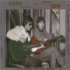 Майк и Цой (CD 2)