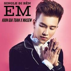 Đi Bên Em (Single)