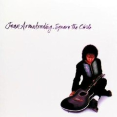 Square The Circle - Joan Armatrading
