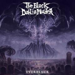 Everblack - Mercenary