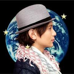 星のドロップス (Hoshi No Drops)
