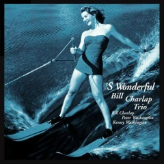 S Wonderful  - Bill Charlap