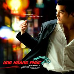 Sóng Ngầm - Ưng Hoàng Phúc