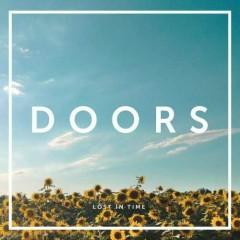 DOORS - LOST IN TIME