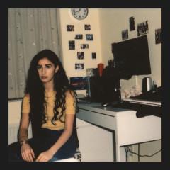 Words (Single) - Naaz