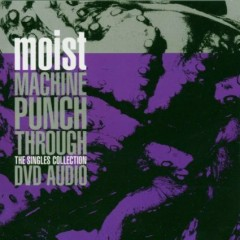 Machine Punch Through The Singles Collection (CD2)