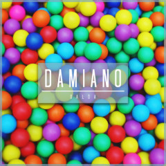 Sweet Now - Damiano