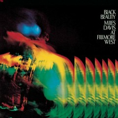 At Fillmore West Black Beauty (CD1)