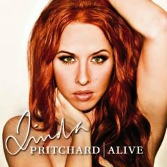 Alive - Linda Pritchard