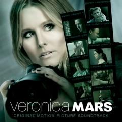 Veronica Mars OST