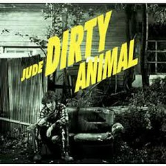 Dirty Animal