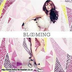 Blooming Mix - Ami Suzuki