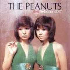 BEST SELECTION 2007 CD1 - The Peanuts