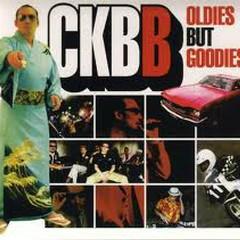 OLDIES BUT GOODIES CD1