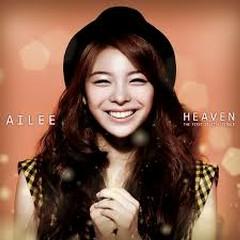 Heaven 2012