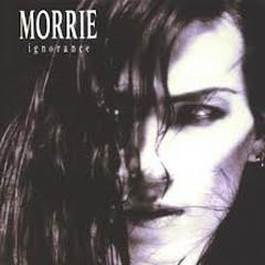 Ignorance - Morrie