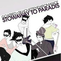 Stowaway to Paradis (with Silhouette New Romance) - Goatbed