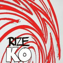 K.O - RIZE