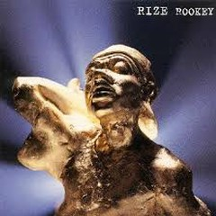 Rookey - RIZE