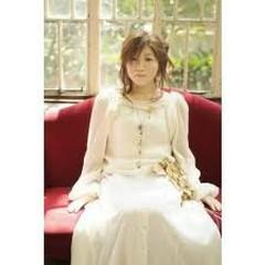 Songs of Haruka Shimotsuki CD3