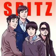 Bonus Plays - Spitz
