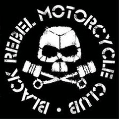 Independent (Self Titled Demo) - Black Rebel Motorcycle Club
