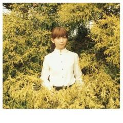 美しき麗しき日々 (Utsukushiki Uruwashiki Hibi) - Mochida Kaori