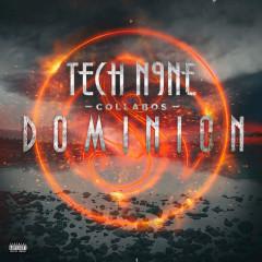Dominion (Deluxe Version)