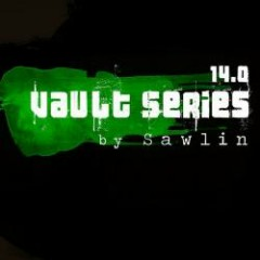 Vault Series 14.0 (CDEP) - Sawlin