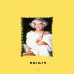 Marilyn (Single)