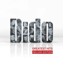 Dido - Greatest Hits (Deluxe Edition) (CD1) - Dido