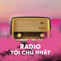 Radio Kì 9 - Cung Bậc Tình Yêu - Radio MP3