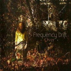 Over - Frequency Drift